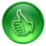 thumb-up-icon-thumb33635451